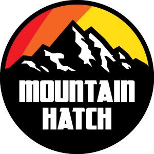 300-mountain-hatch.jpg