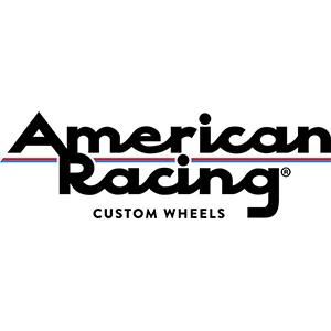 300-american-racing.jpg