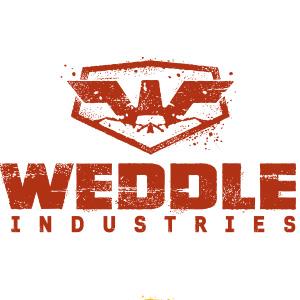 300-weddle.jpg