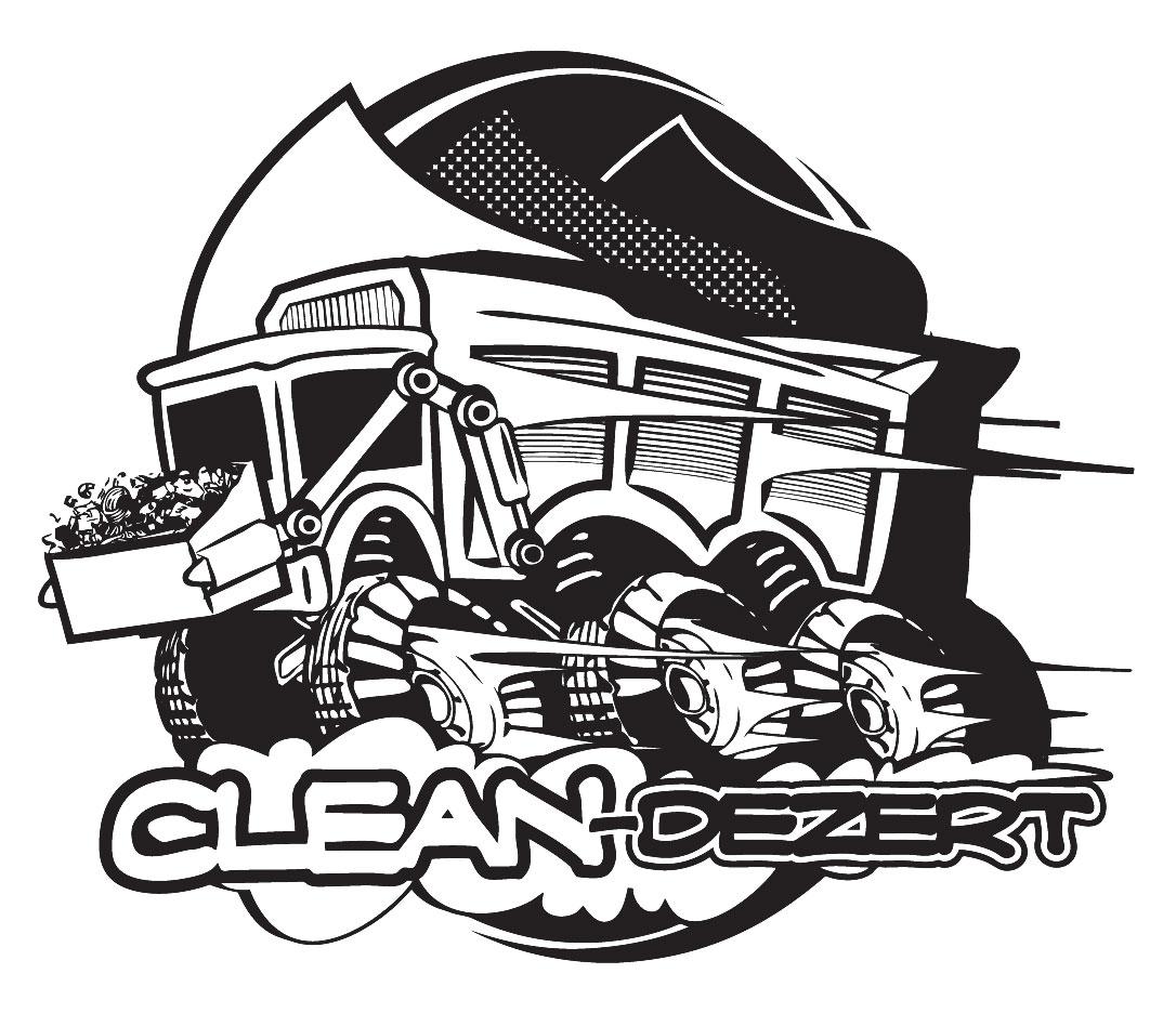 CleanDezertShirt.jpg
