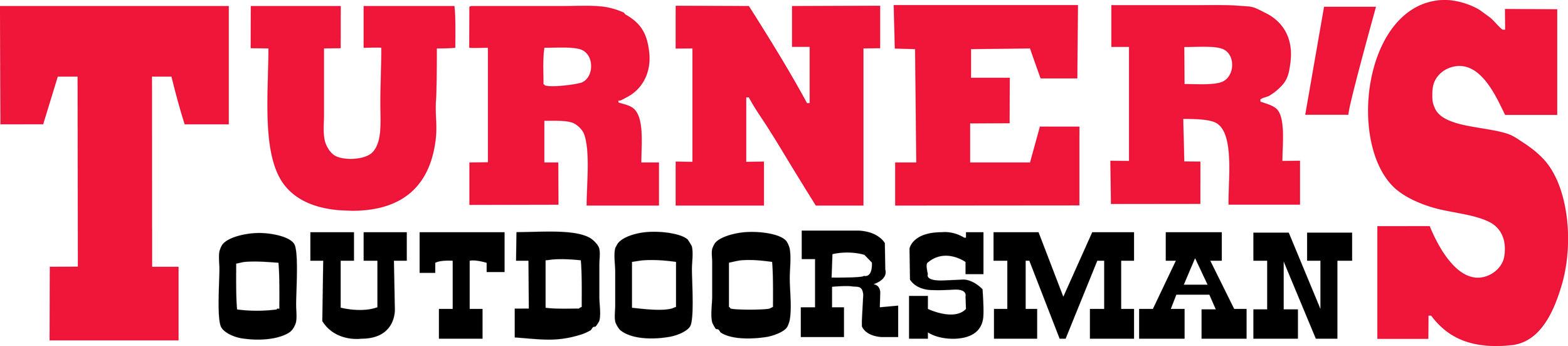 Turners logo new.jpg