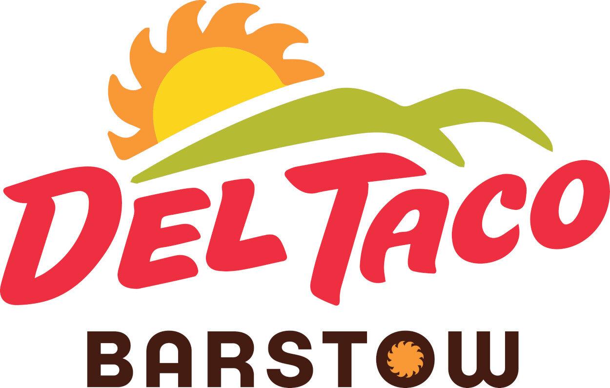 Del Taco Barstow smaller.jpeg