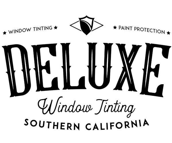 dexluxe window tint.jpeg