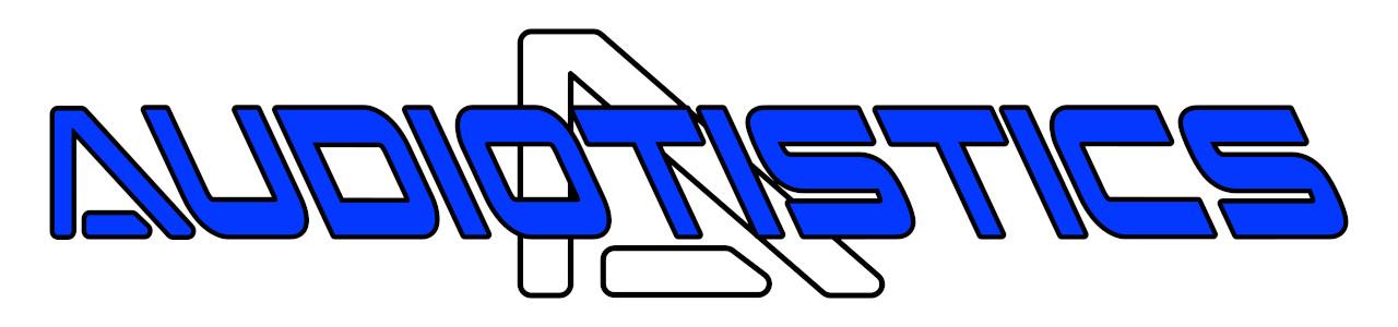 Audiotistics Logo.jpeg