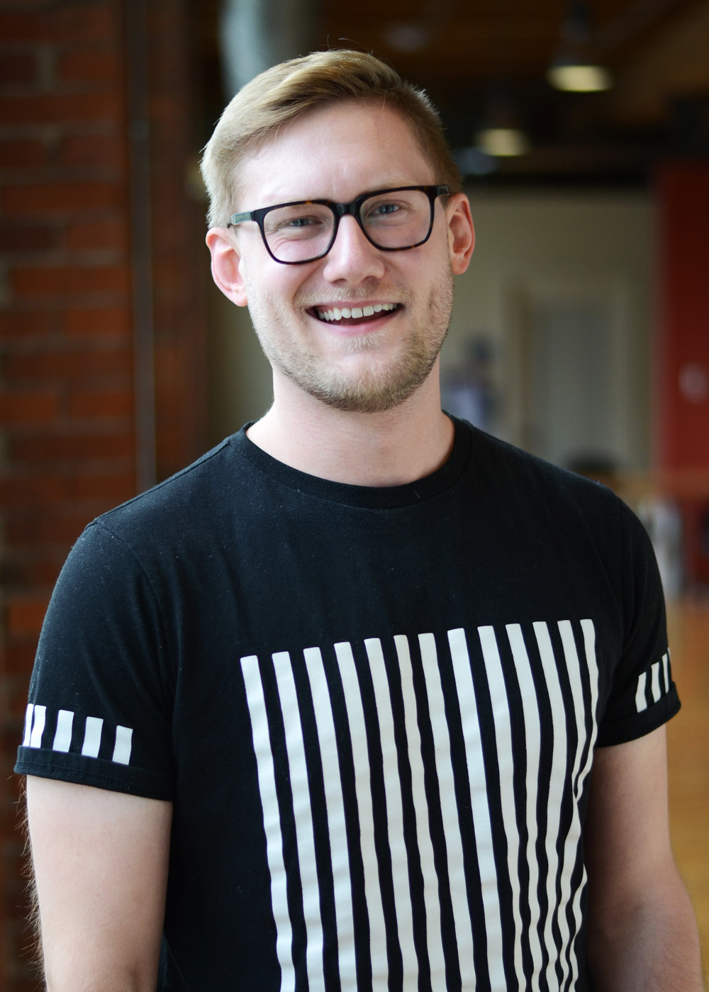 Matthias-Roberts-Headshot-Web.jpg
