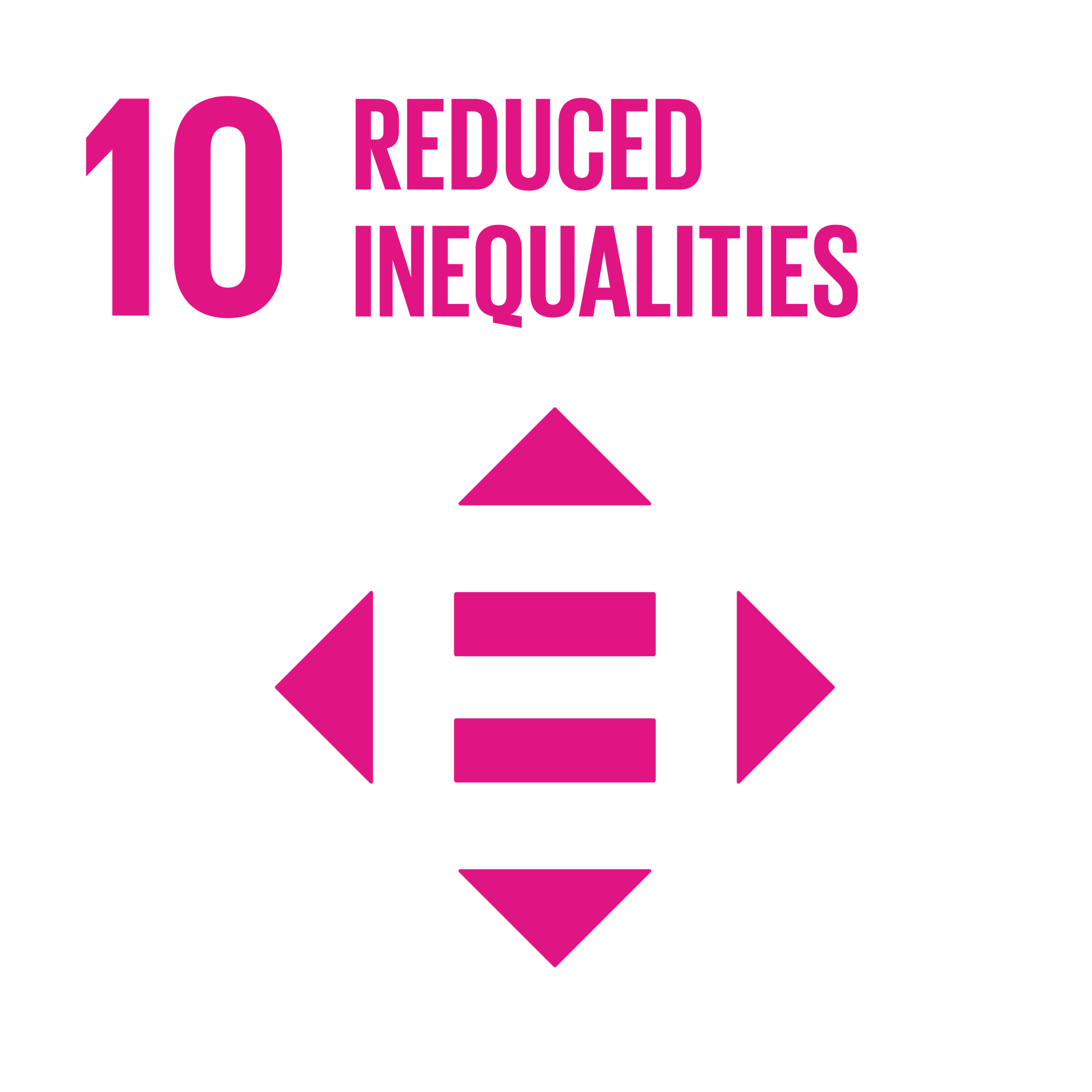 E_INVERTED-SDG-goals_icons-individual-RGB-10.png
