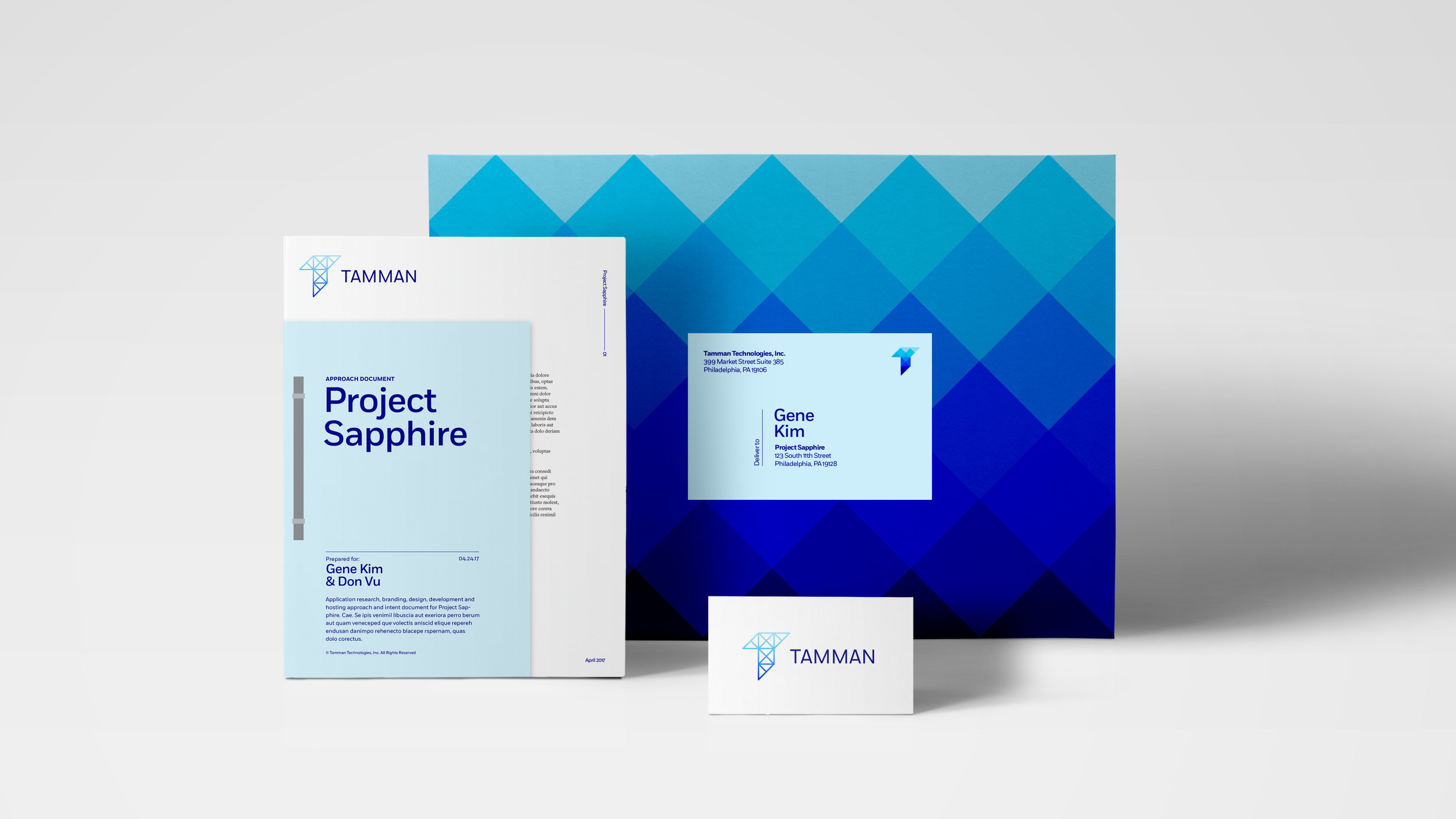 TT_Concept_Pres_R1_75.jpg