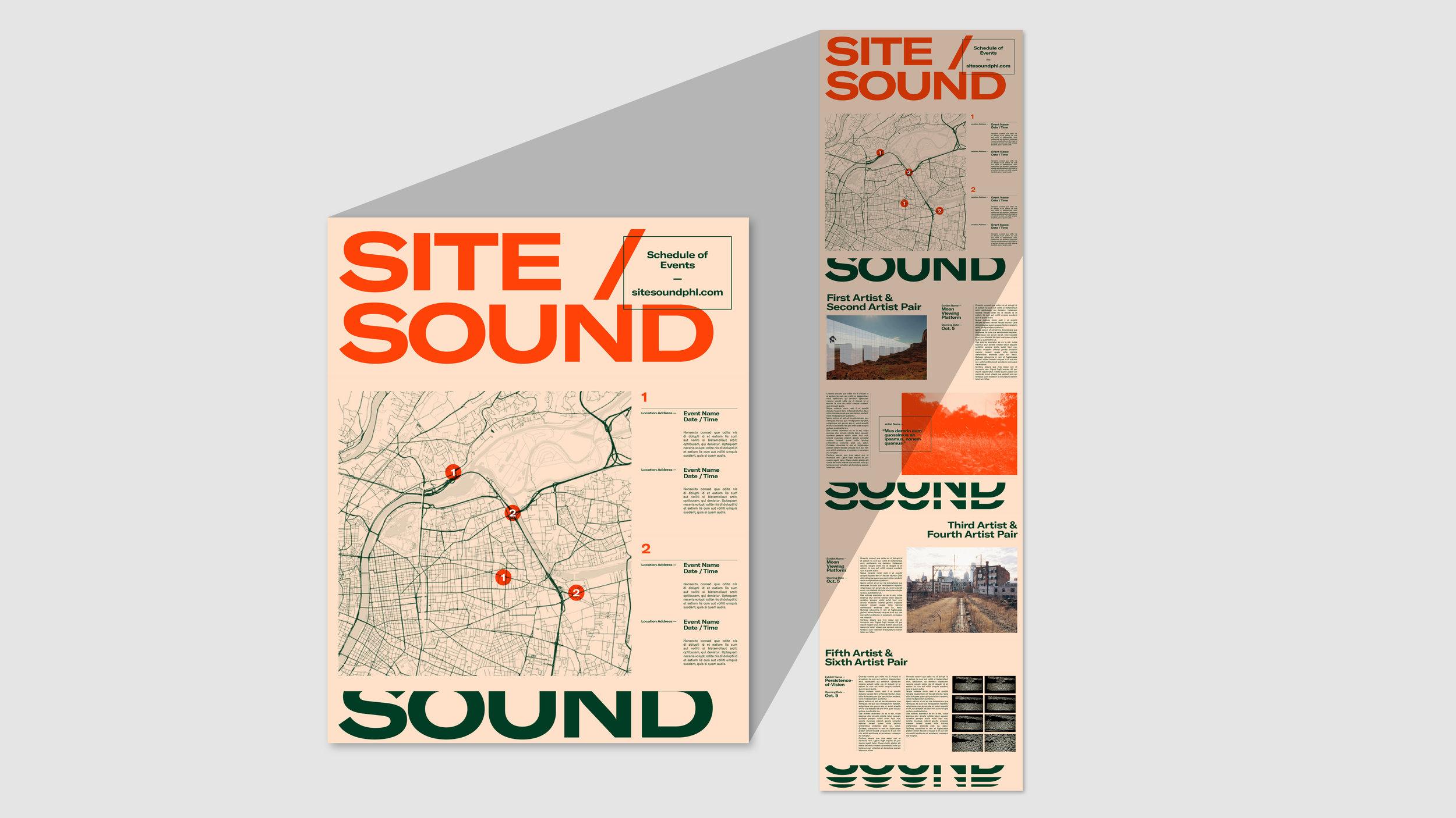 SiteSound_AD_39.jpg