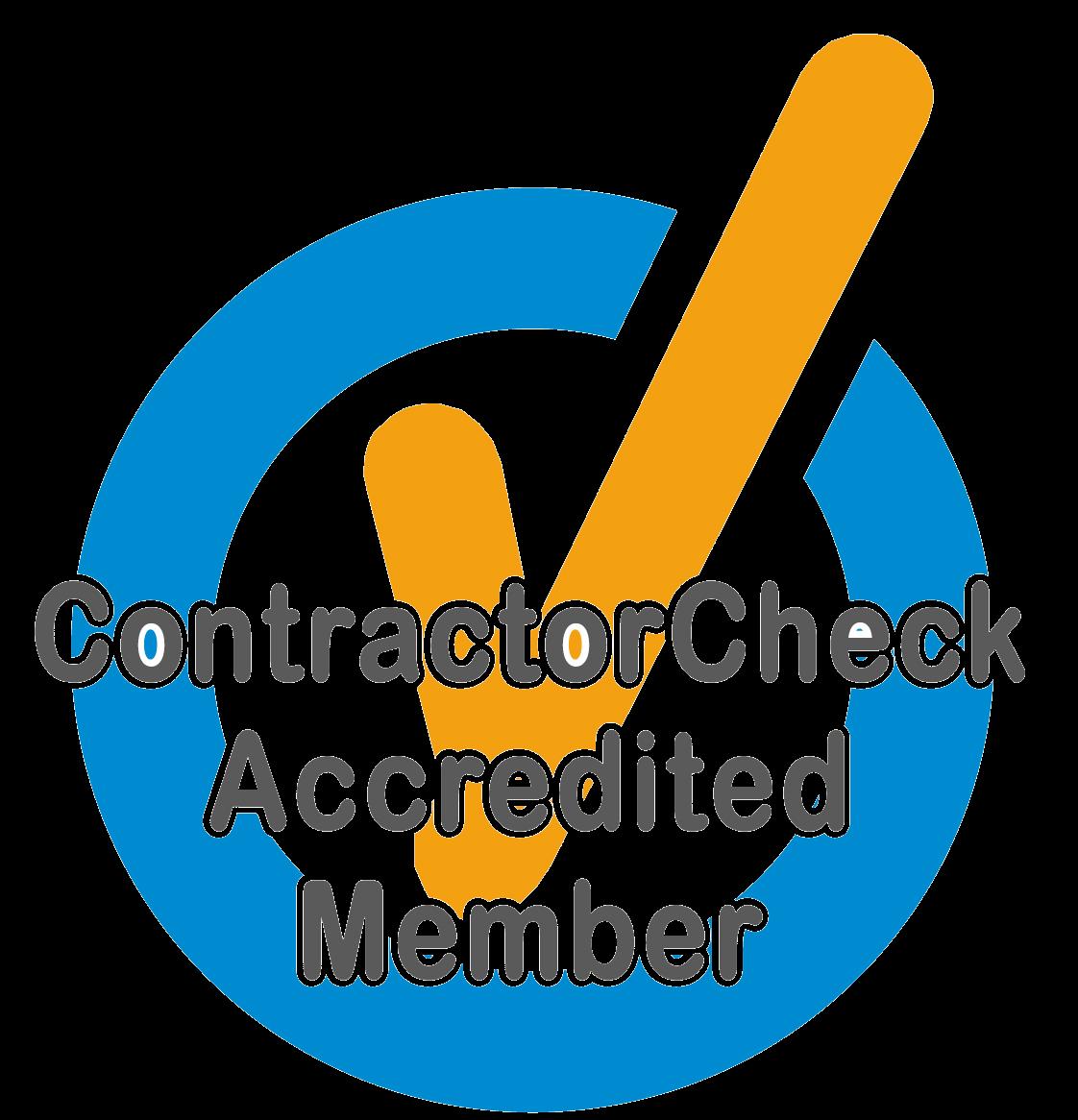Contractor-Check-Logo-jpg-ENG-1-e1461082791212.png