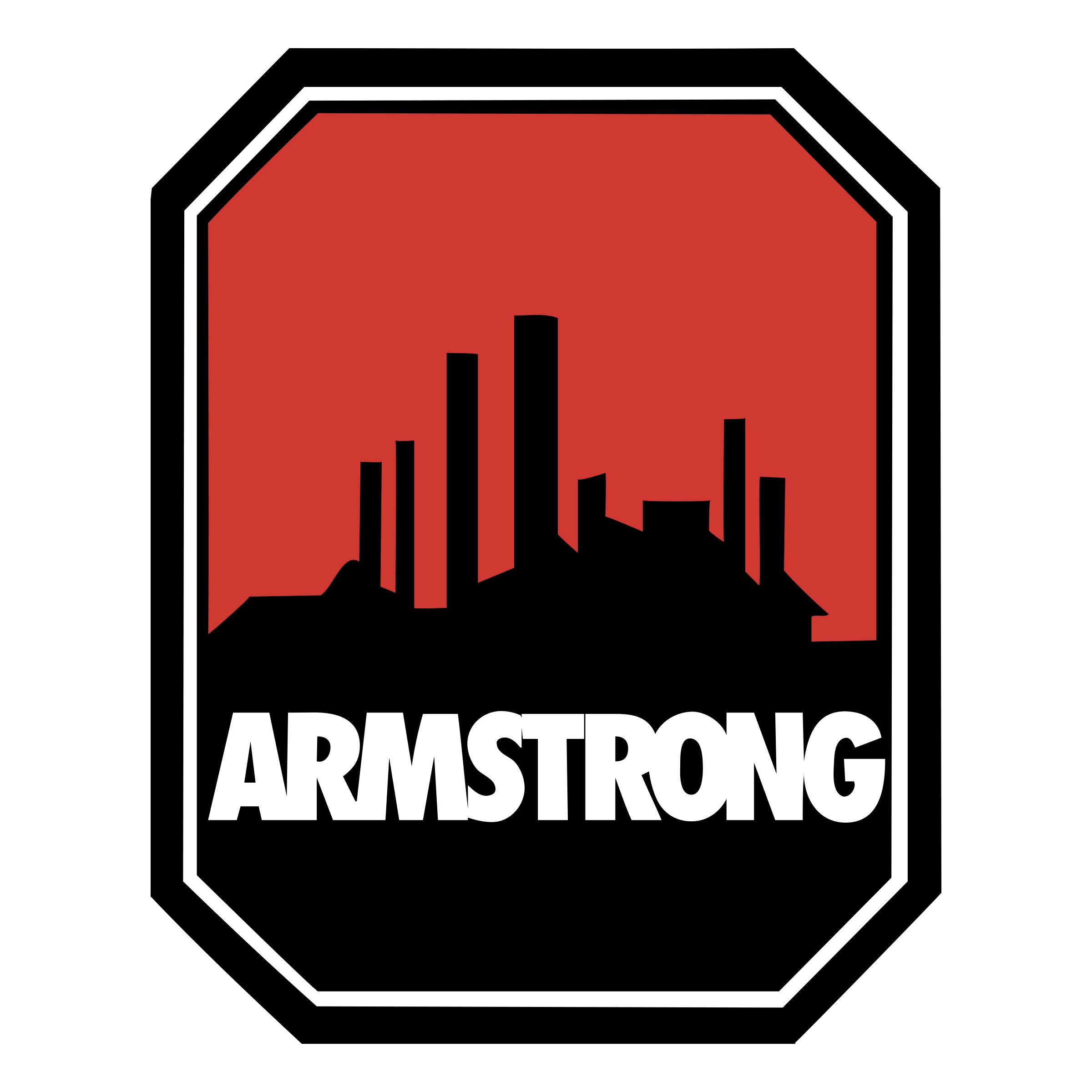 armstrong-pumps-logo-png-transparent.png