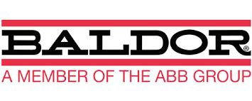 Baldor.png