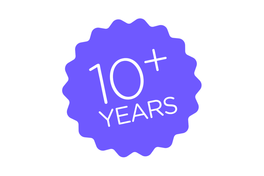 10years.png