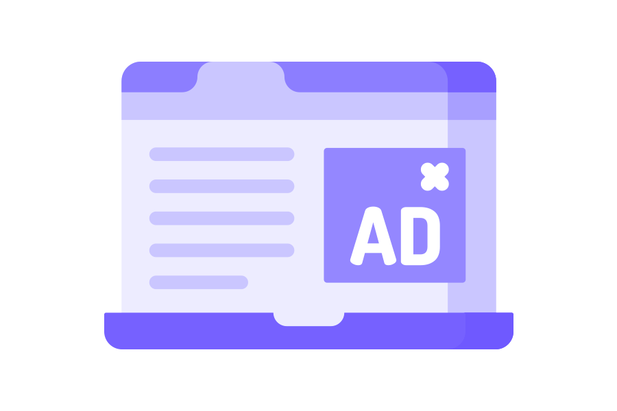"Advertise your business on the largest platforms on the planet. - If you're having problems reaching customers with ""traditional methods"" you should try advertising via social media platforms like Facebook and Instagram. Facebook and Instagram tools are very effective and make it easy to target a specific audience. You can target people who like your page or by location, age, gender and interests. Because Facebook and Instagram collects user data, it can target your advertisement to those who are most likely to be interested in your product or service."