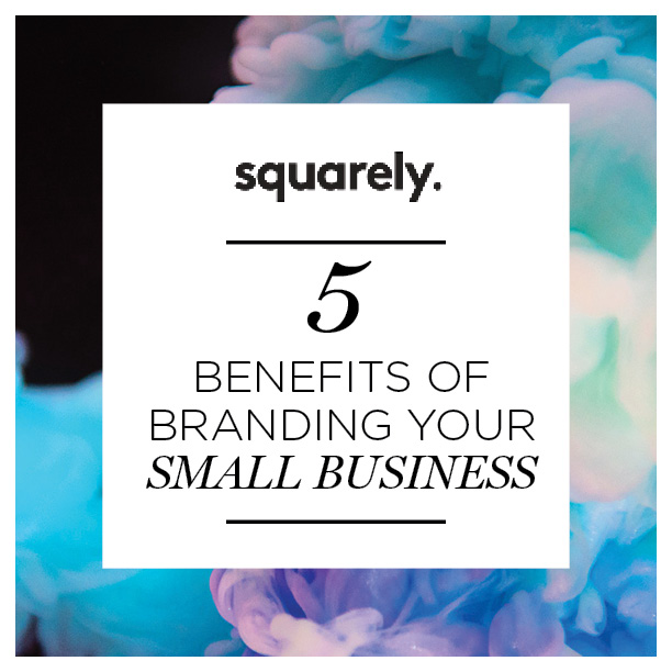 Do you need help with your small business brand? - It's so important these day to stand out from the competition as well as to communication to your customers what you're about and why your different to everyone else.
