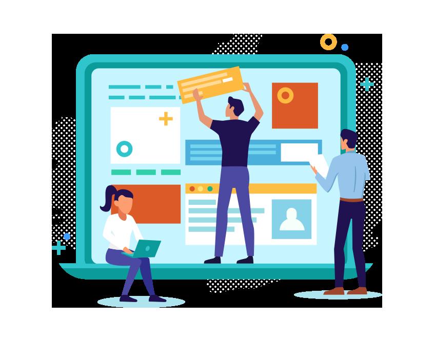 squarespace-web-design-agency.png
