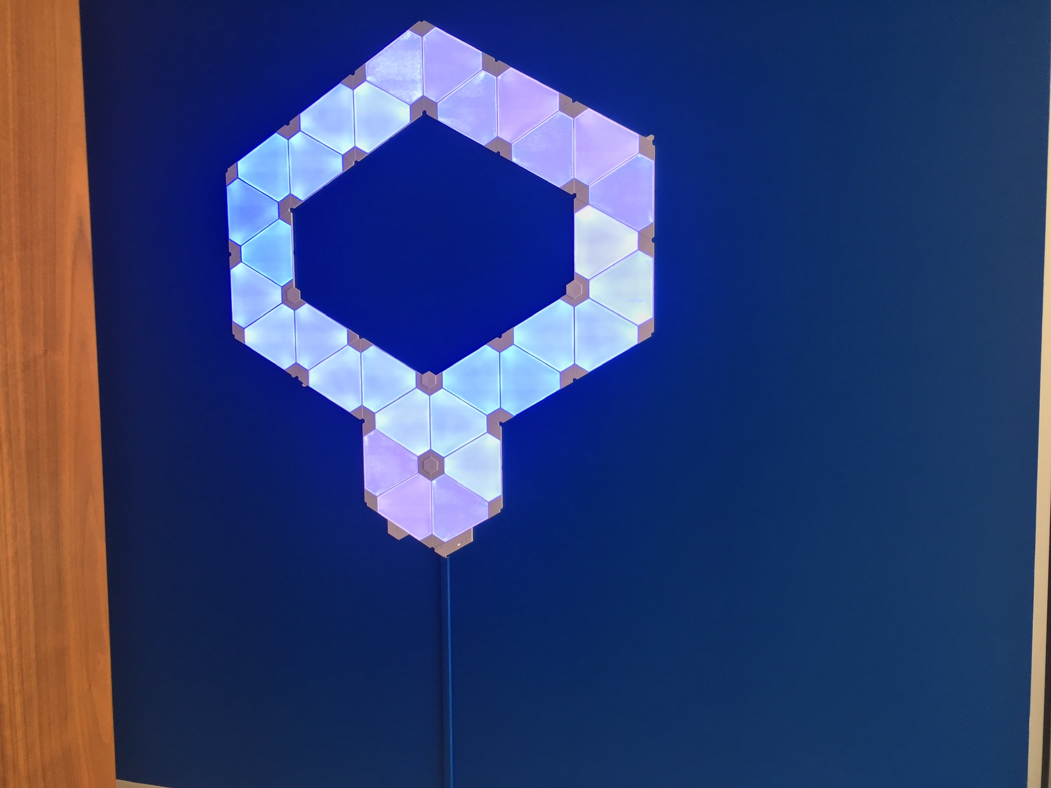 nanoleaf close.jpg