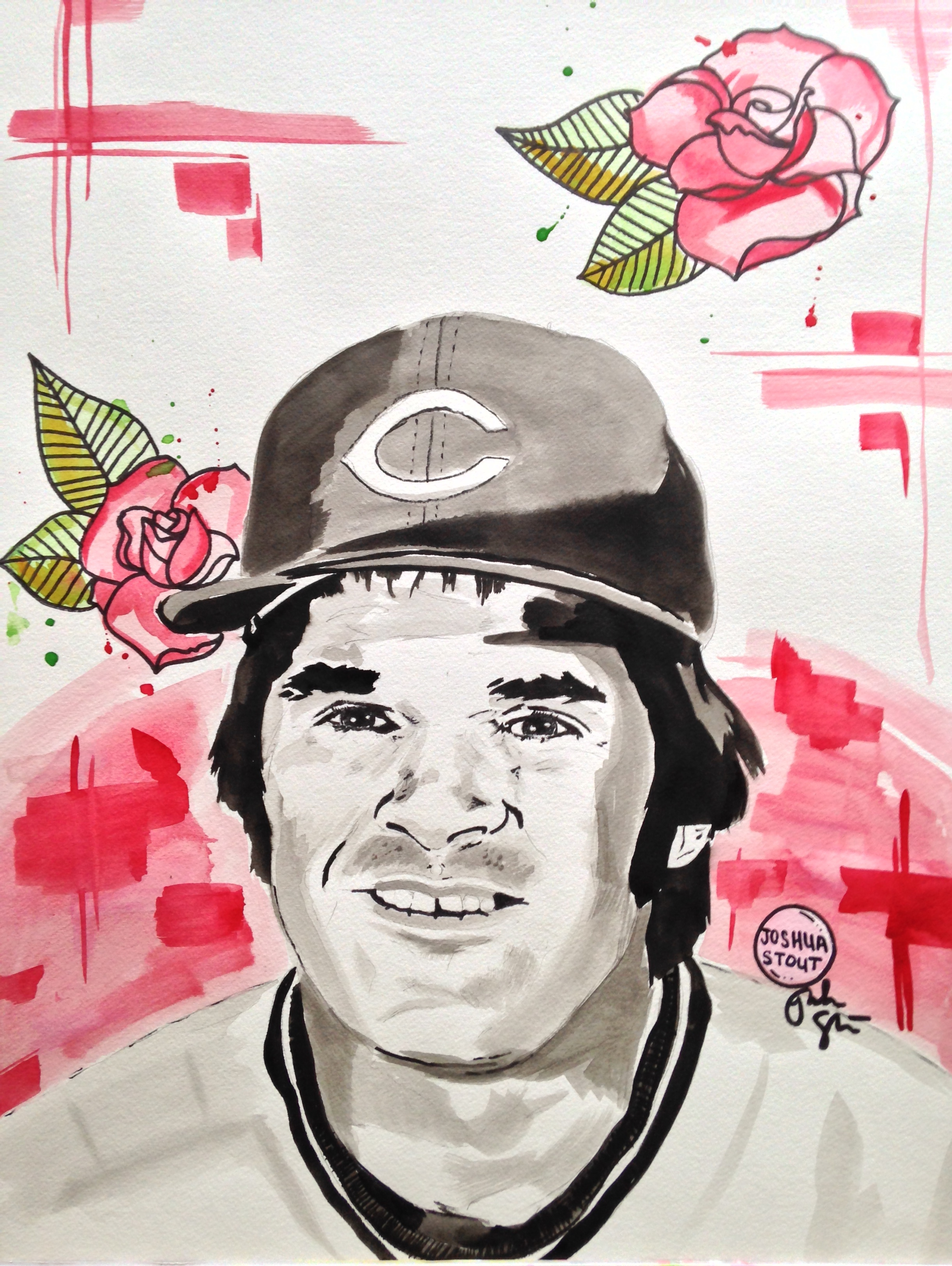 Pete Rose.jpeg