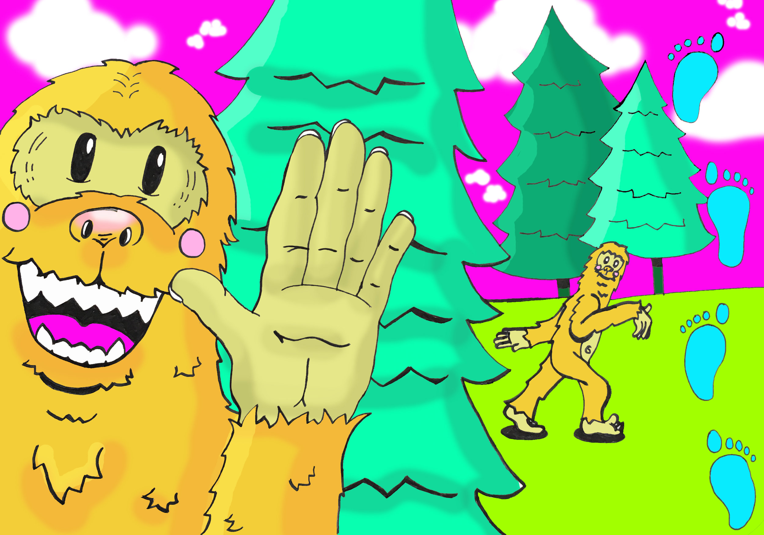 Sasquatch Color 1.jpg