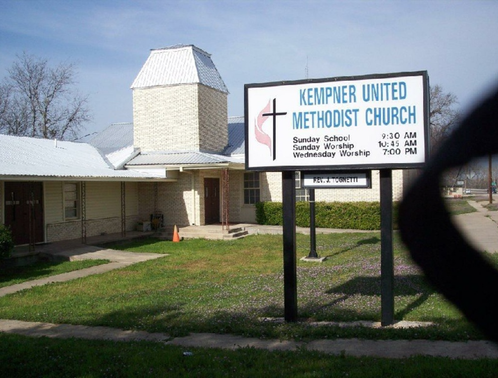 Kempner United Methodist.PNG