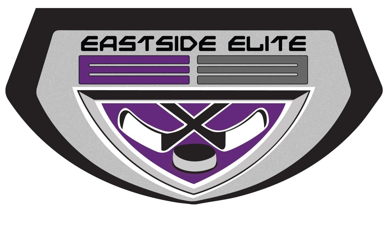 Eastside%25252BElite%25252BVectorNBG.jpg