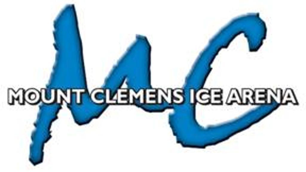 MC_New_Logo_large.jpg