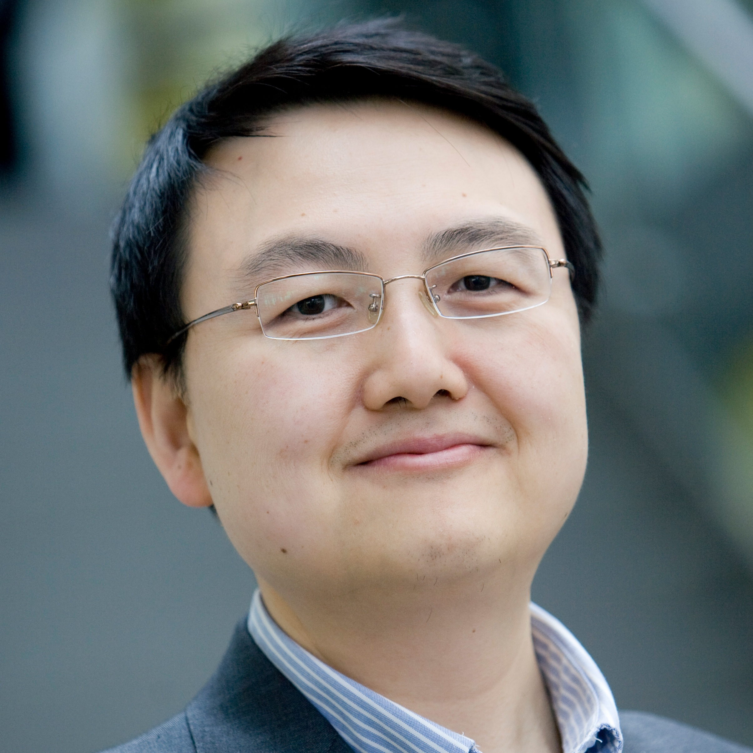 Dr Richard Siow - Director of Ageing Research at King's College London (ARK)Read Biography