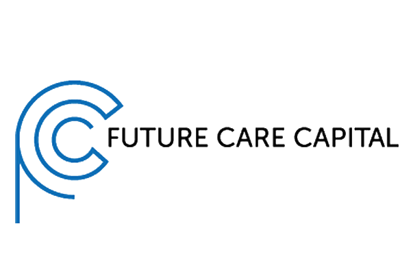future-care-capital.png
