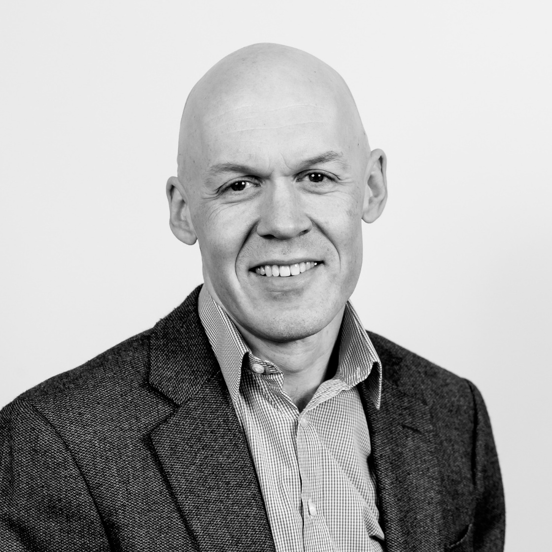 Professor James Banks - Co-Director of the Centre for the Microeconomic Analysis of Public Policy (CPP); Senior Fellow, Institute for Fiscal Studies