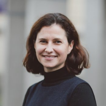 Caroline Cake - Chief Operating Officer and Deputy Director at Health Data Research UK (HDRUK)Read Biography