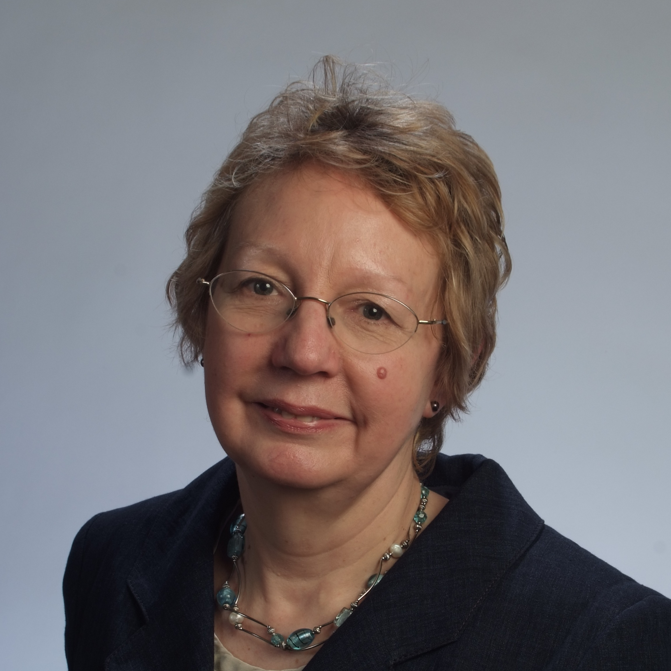 Professor Carol Jagger - AXA Professor of Epidemiology of Ageing at Newcastle University and Deputy Director of the Newcastle University Institute for AgeingRead Biography