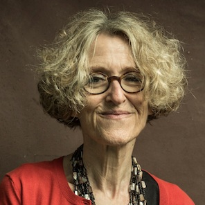 Professor Theresa Marteau - Director of the Behaviour and Health Research Unit in the Clinical School at the University of CambridgeRead Biography