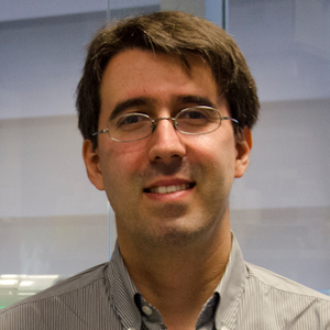 Dr João Pedro de Magalhães - Aging expert, Microbiologist, University of Liverpool