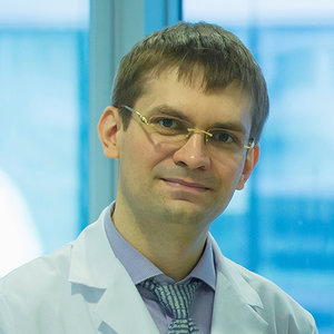 Dr Alex Zhavoronkov - CEO, Insilico Medicine, Chief Scientific Officer of BioGerontology Research Foundation