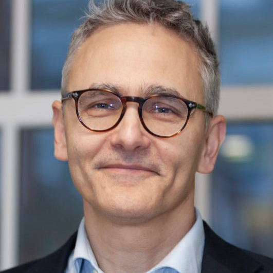Dr David Halpern - Chief Executive, Behavioural Insights Team, What Works National AdvisorRead Biography
