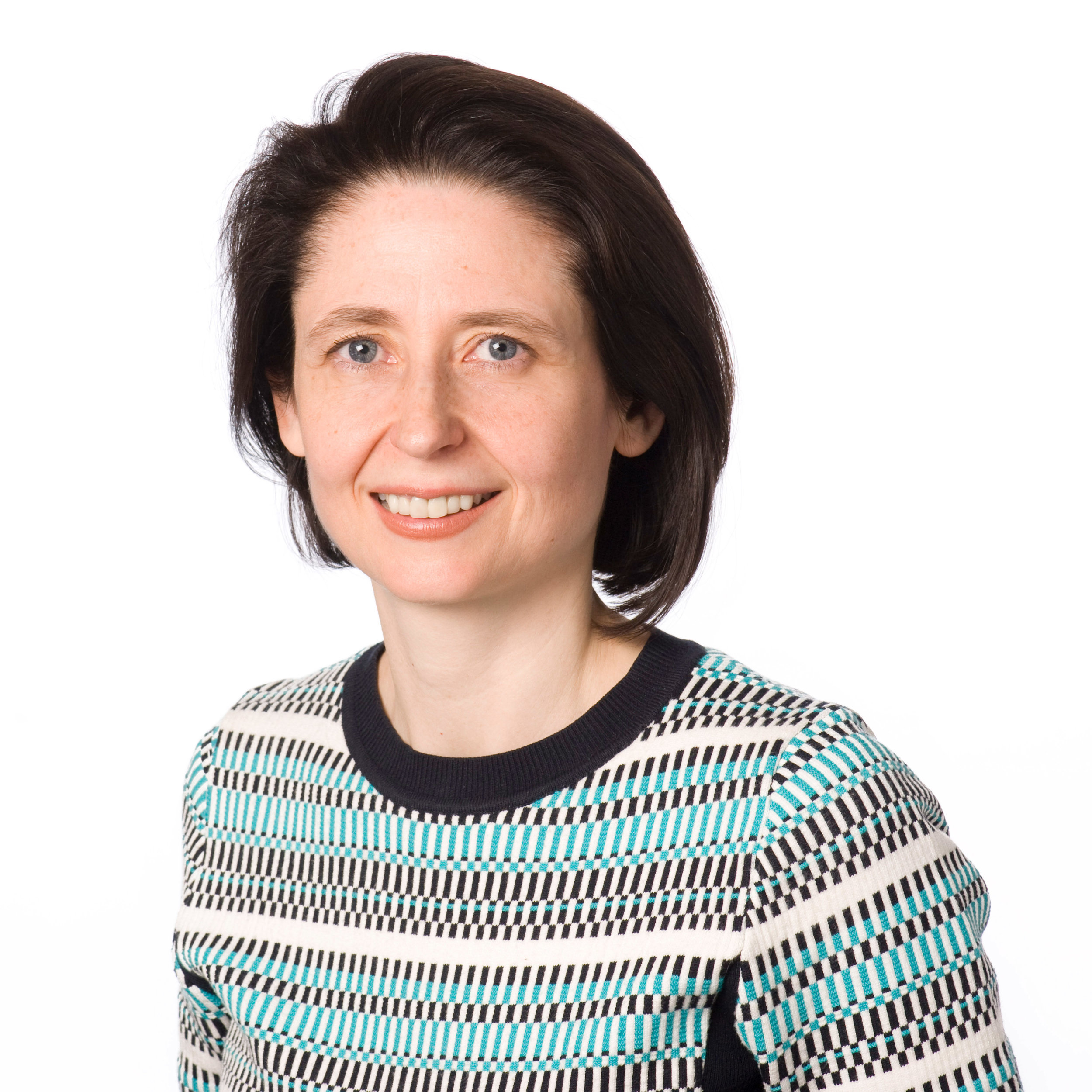 Dr Karen Croxson - Head of Research and Deputy Chief Economist at the UK Financial Conduct AuthorityRead Biography