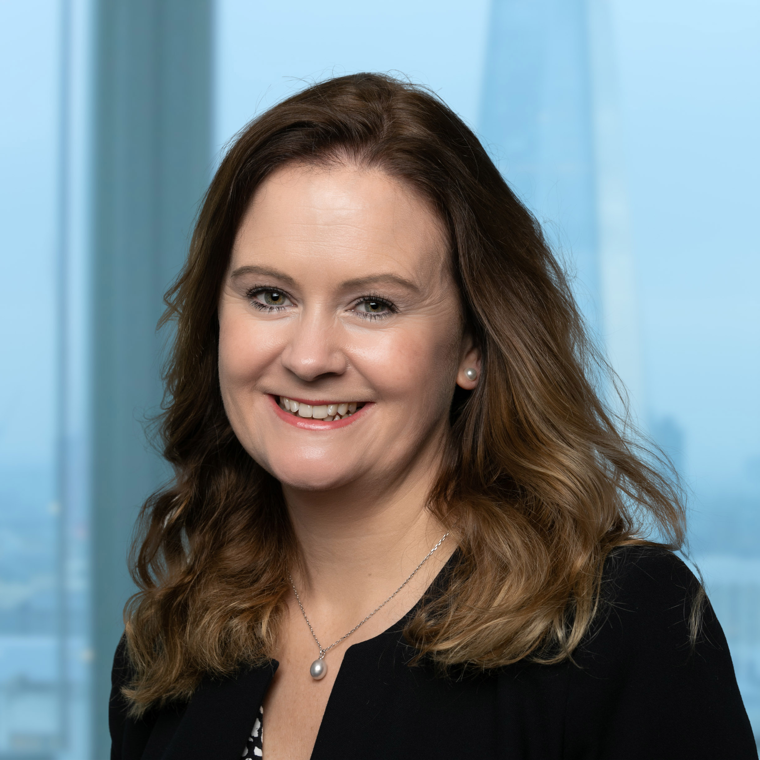 Dr Alice Kirby - Clinical Principal, Health Consulting at AccentureRead Biography