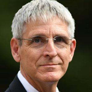 Michael Catt - Emeritus Professor , Newcastle UniversityRead Biography