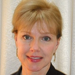 Ms Tara Mcleod - Director, MaP Consultancy, Former Director of Strategy, Planning & Evaluation, Public Health EnglandRead Biography
