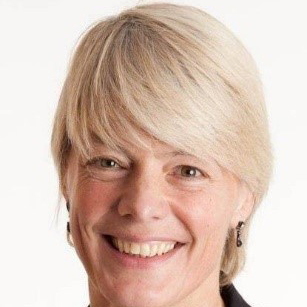Dr Carol Routledge - Research Director, Alzheimer's Research UKRead Biography