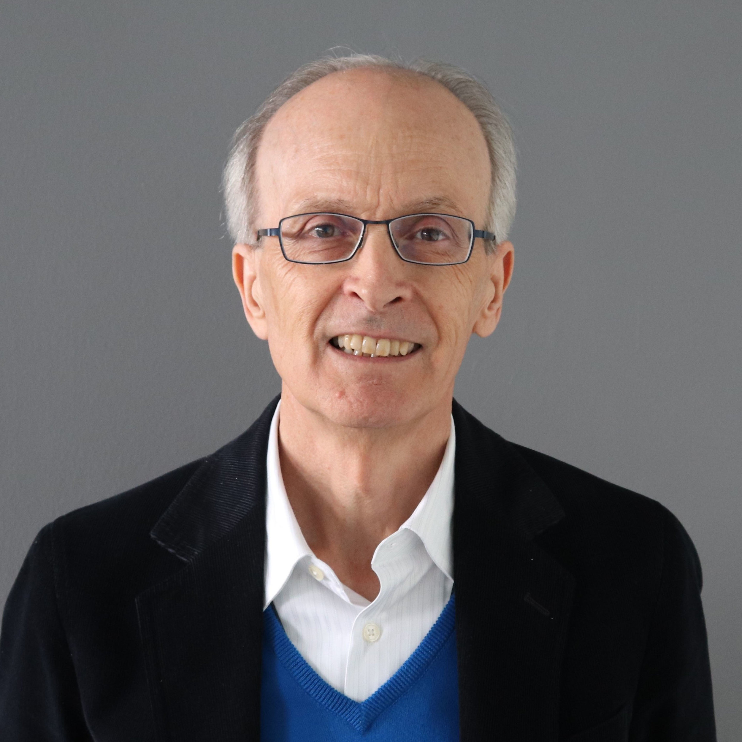 Professor Alan C Walker CBE - Professor of Social Policy and Social Gerontology at the University of Sheffield, UKRead Biography