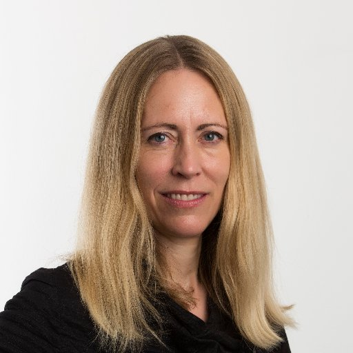 Tina Woods - CEO, Longevity International, Secretariat Director