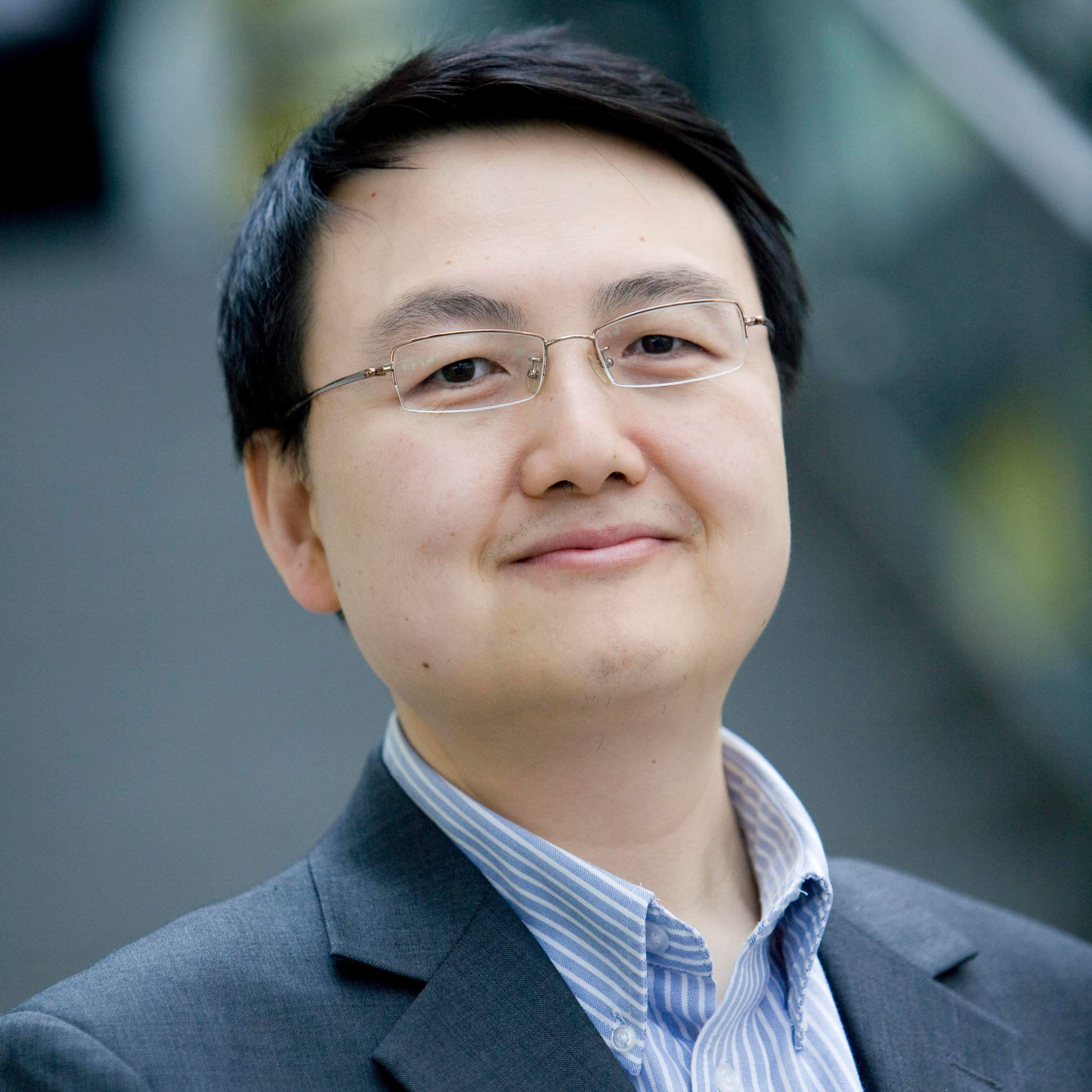 Dr Richard Siow1 - Director of Ageing Research at King's College London (ARK)Read Biography