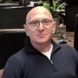 Mr Stephen Bloch - Innovation WarehouseRead Biography
