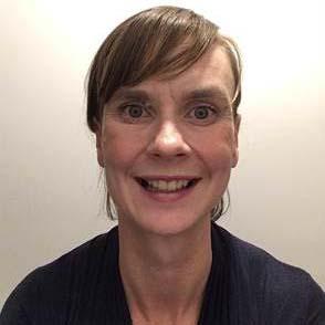 Dr Flora Ogilvie - Consultant in Public Health, Transport for LondonRead Biography