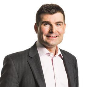 Steven Baxter - Head of Longevity Innovation , Club Vita