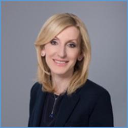 Joanna Bensz - Co-Founder, Longevity Institute, LiechtensteinRead Biography