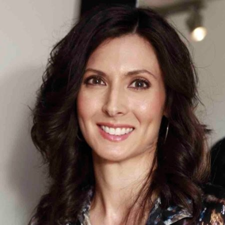 Dr Joanne M. Hackett - Chief Commercial Officer at Genomics EnglandRead Biography