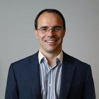Dr Tim-Elwell Sutton - Assistant Director of Strategic Partnerships at the Health FoundationRead Biography
