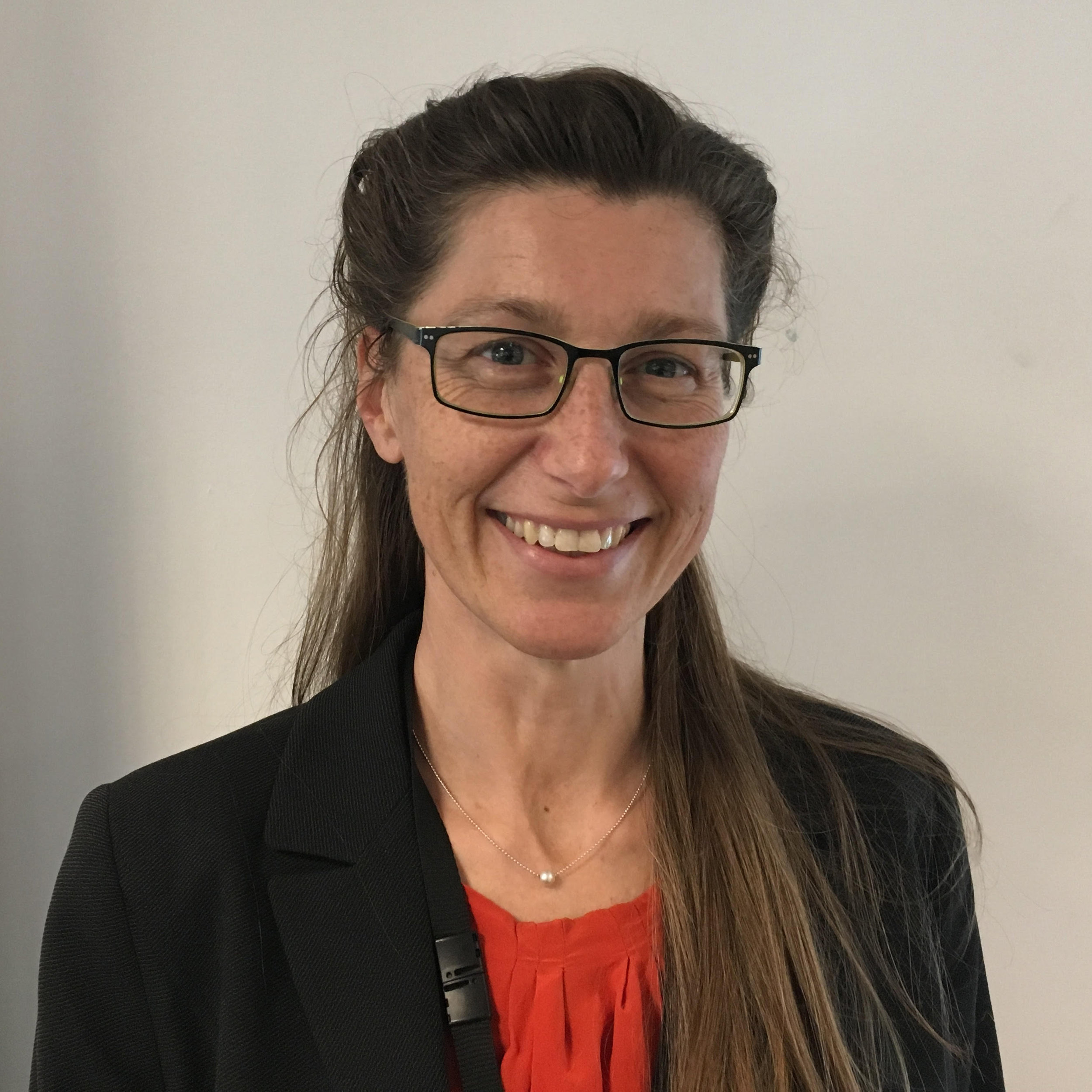 Dr Maddalena Campioni - Science and Scenarios, Department for International TradeRead Biography