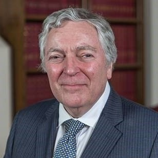 Lord Clement-Jones CBE - Member